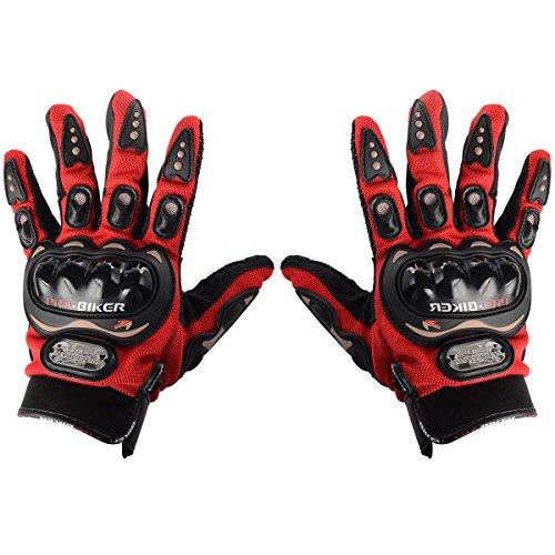 guantes-talla-xxl-para-moto-con-proteccion-baratos-motocross-motocicleta-quad-enduro-rojo