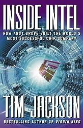 Inside Intel