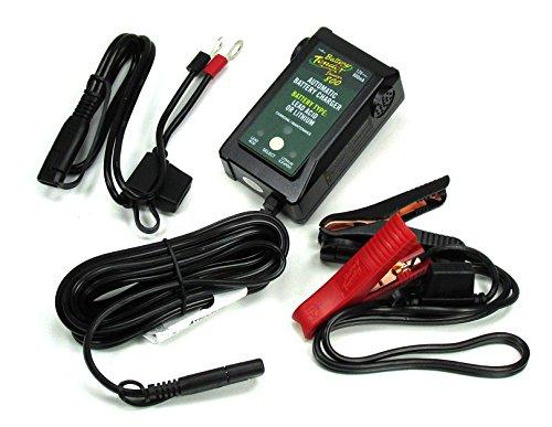 Zoom IMG-1 battery tender 022 0199 dl