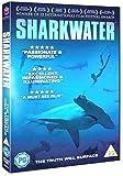 Sharkwater [2006] [UK Import] kostenlos online stream