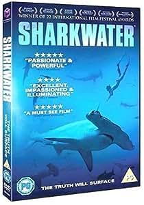 Sharkwater [DVD] [2006]
