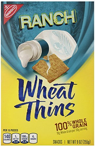 nabisco-wheat-thins-ranch-snacks-9-ounce-by-wheat-thins