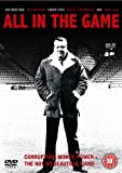 All in the Game [DVD] [2006]