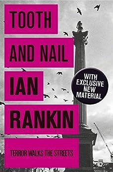 Tooth And Nail par [Rankin, Ian]