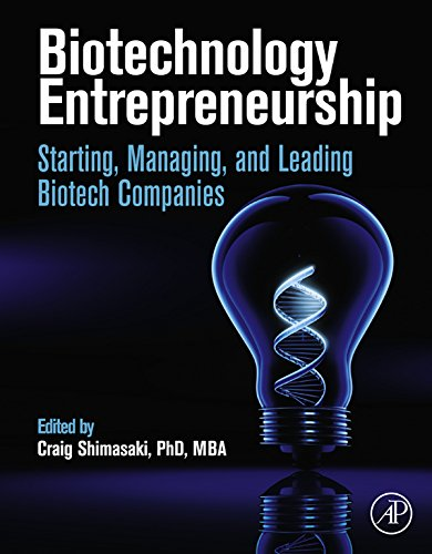 biotechnology-entrepreneurship-starting-managing-and-leading-biotech-companies