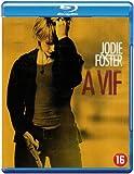 A vif [Blu-ray] [Import belge]