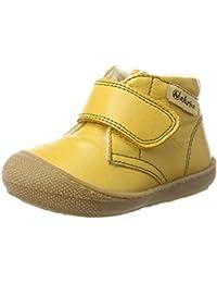 Naturino 4673 VL, Sneaker Unisex-Bimbi