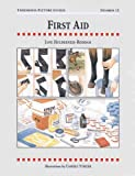 First Aid (Threshold Picture Guide)