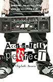 #6: Accidentally Perfect