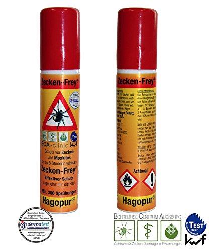 duo-pack-2-x-zecken-frei-spray-zecken-frey-spray-hilft-gegen-zecken-ixodida-milben-stechmucken-brems