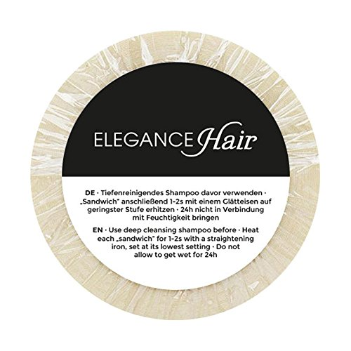 elegance-hairr-ruban-adesif-extra-fort-double-face-transparent-27m-longue-12mm-large-pour-extensions