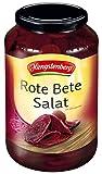 Produkt-Bild: Hengstenberg Rote Bete Salat Scheiben, 3er Pack (3 x 2.45 kg)