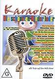 Best of Karaoke - Die Schönsten Kinderlieder