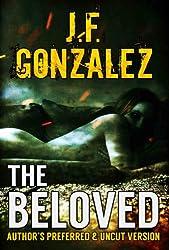 The Beloved