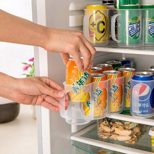 frigorifero-storage-box-accessori-cucina-lattina-salvaspazio-lattine-finitura-frigorifero-organizer