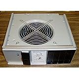 IBM 44e5083BladeCenter soplador memoria 31R330144x 347144x 347344e8110K3g180-ac40