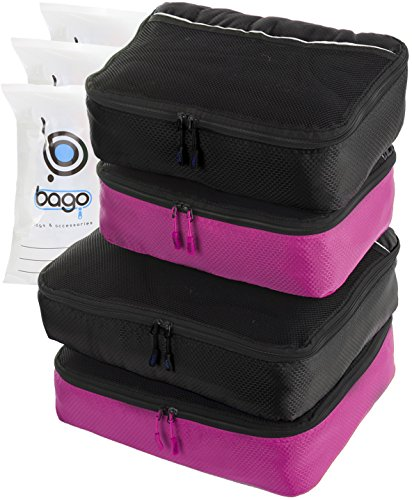 packing-cubes-4pcs-value-set-for-travel-plus-6pcs-luggage-organiser-zip-bags-2black-2pink