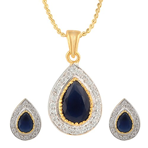 swasti-joyas-american-diamante-cz-zircon-conjunto-de-joyeria-de-moda-pendientes-colgantes-para-las-m