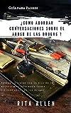 eBook Kindle Libros sobre cómo ser un adolescente para jóvenes