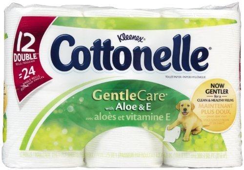 cottonelle-gentle-care-toilet-paper-w-aloe-e-double-roll-12-pk-by-cottonelle