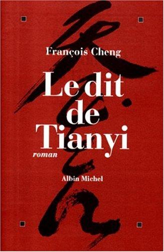 """<a href=""""/node/263"""">Le dit de Tianyi</a>"""