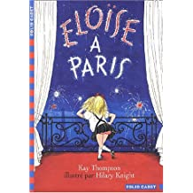 Eloise a Paris/Eloise in Paris (Fol Cadet Cla 3)