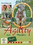 Agility mit Pferden - Der Film
