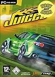 Juiced (DVD-ROM) -