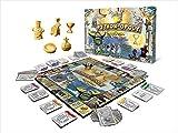 Python-opoly Board Game - Version 2