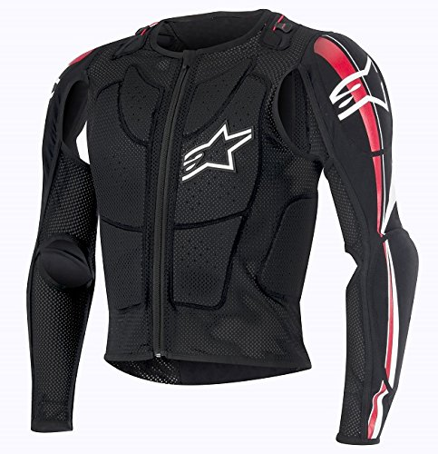 Alpinestars Bionic Plus Jacket M