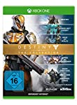 Destiny - The Collection [Impo...