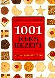 1001 Keksrezept