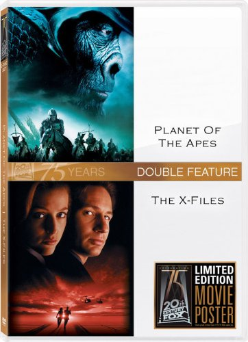 planet-of-the-apes-dvd-region-1-us-import-ntsc