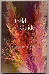 Field Guide (Younger Poets)