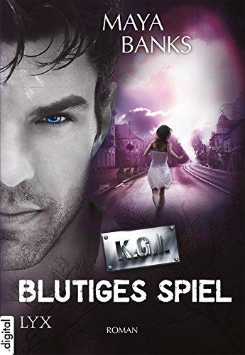 kgi-blutiges-spiel-kgi-reihe-3-german-edition