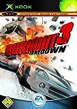 Burnout 3: Takedown -