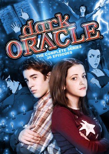 dark-oracle-complete-series-dvd-region-1-us-import-ntsc
