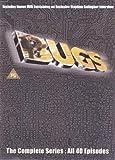 Bugs: Complete Box Set [DVD] [UK Import]