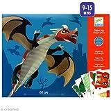 Telecharger Livres Djeco Dragon Geant En Papier (PDF,EPUB,MOBI) gratuits en Francaise