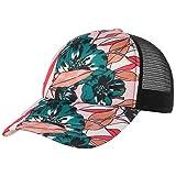 Billabong Tropicap Gorra, Mujer, multicolor, Talla Única