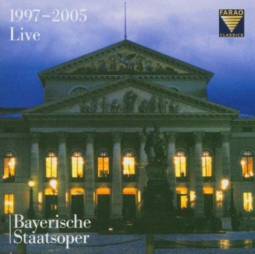 1997 [Import allemand]