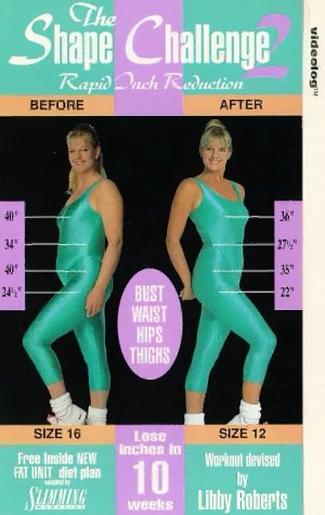 the-shape-challenge-2-rapid-inch-reduction-vhs