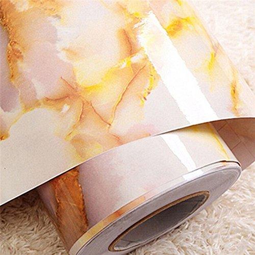 Papier Peint Marbre