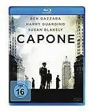 Capone kostenlos online stream