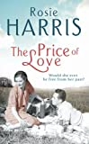 The Price of Love: A Liverpool Family Saga