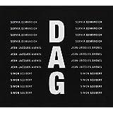 Dag by Sophia Domancich