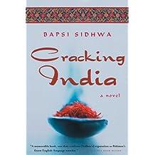 Cracking India: A Novel