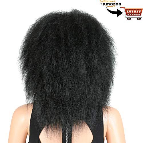Topuhair Afro Cheveux Produits P...