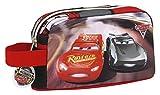 Safta Porta desayunos Termo Cars 3 Oficial Térmica, 215x65x120mm