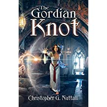 The Gordian Knot (Schooled in Magic Book 13) (English Edition)